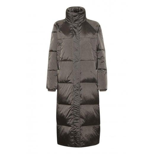 InWear Zayra Coat