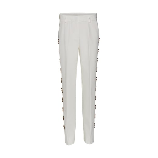 Julie Fagerholt Neta Deco Trousers