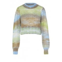 Just Female Lupin Knit Jumper