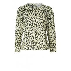 Just Female Nellie Blouse