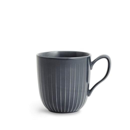Kähler Hammershoi Mug