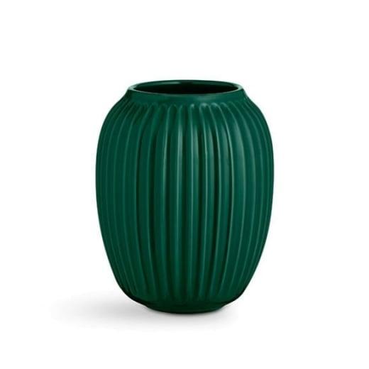 Kähler Hammershoi Vase - Medium