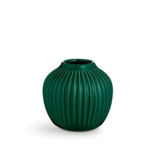 Kähler Hammershoi Vase - Small