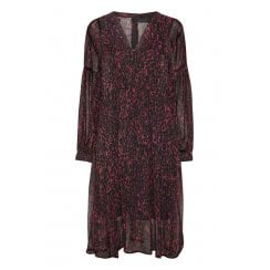 Karen by Simonsen OnuriKB Dress