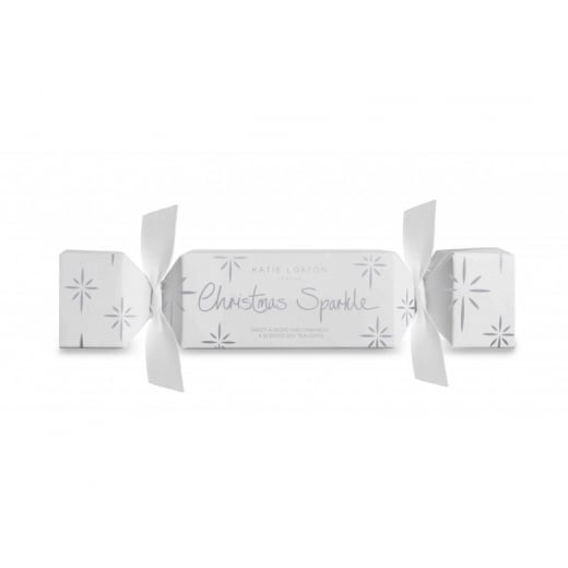 Katie Loxton Christmas Sparkle x 6 Tealights