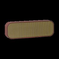 KreaFunk aGROOVE Speaker