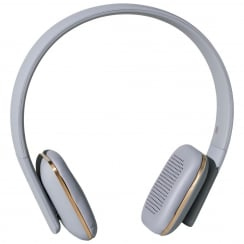 KreaFunk aHEAD Headset