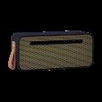 KreaFunk aMOVE Speaker