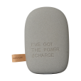KreaFunk toCHARGE Powerbank