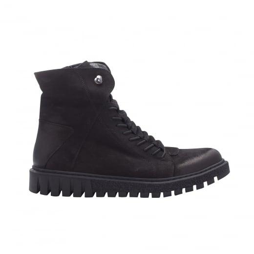 LBDK Boots - Black