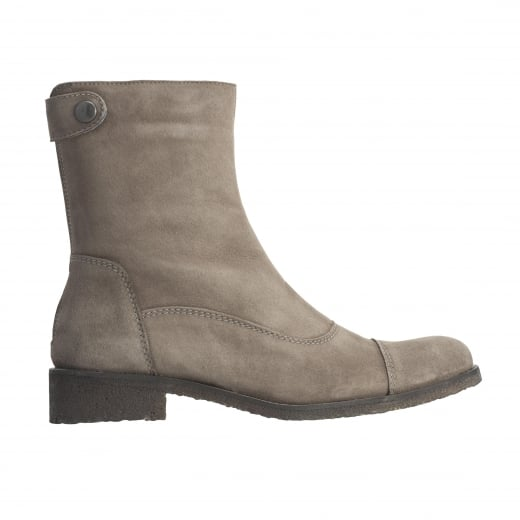lbdk suede grey boots lbdk from collection limited uk