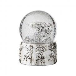 Lene Bjerre Serafina Snow Globe - 6.2 CM