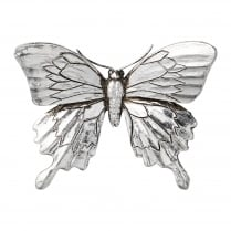 Lene Bjerre Small Serafina Butterfly