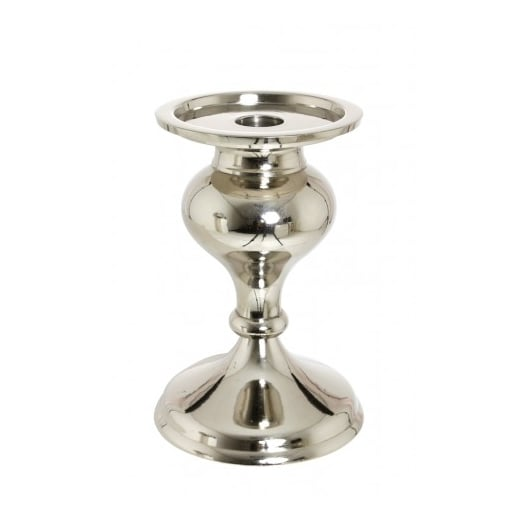 Danish Collection Candle Holder