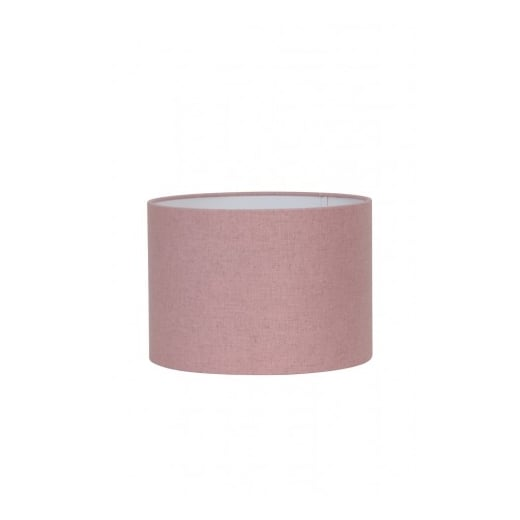 Danish collection livigno pink lamp shade danish collection from danish collection livigno pink lamp shade aloadofball Choice Image