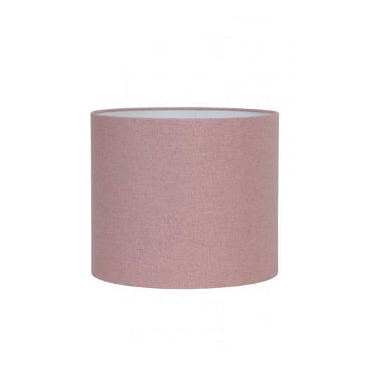 Danish Collection Livigno Pink Lamp Shade