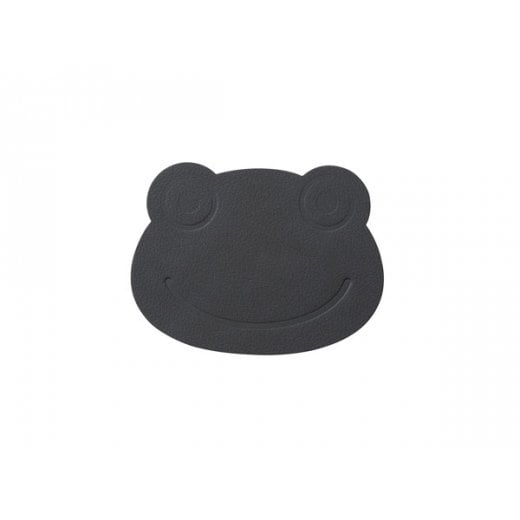 LindDNA Frog Nupo Glass Mat - Anthracite