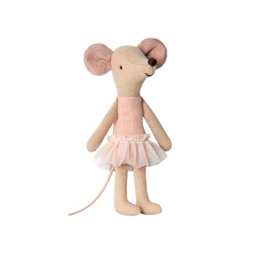 Maileg Big Sister Mouse
