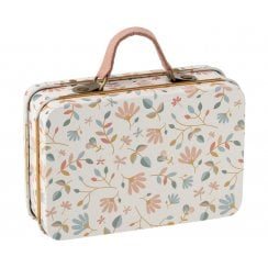 Maileg Metal Suitcase Light Merle