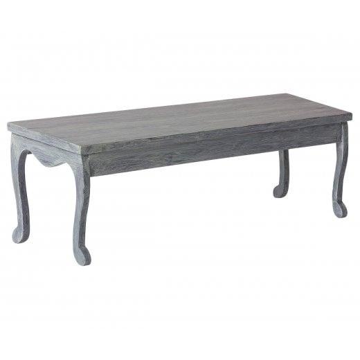 Maileg Micro Vintage Dinner Table - Grey