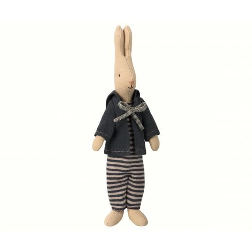 Maileg Mini Light Rabbit - Marcus
