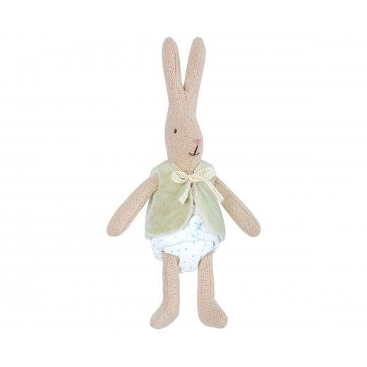 Maileg Wild West Micro Rabbit
