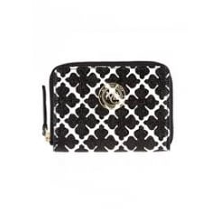 Malene Birger Eppas Purse