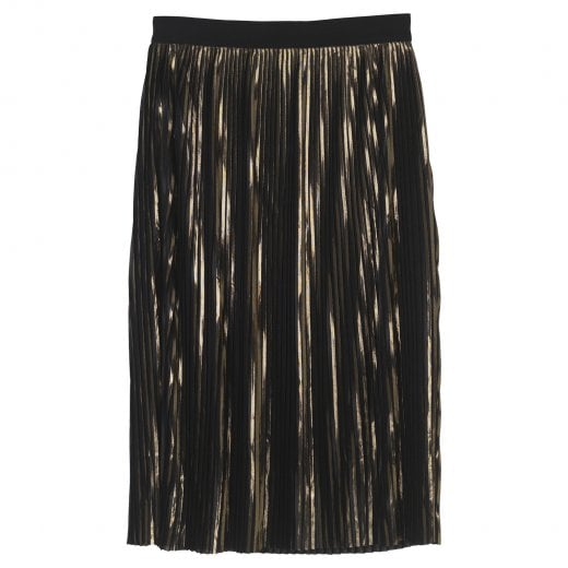 By Malene Birger Iauno Skirt