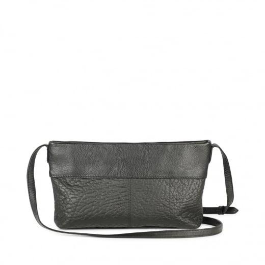 Markberg Aia Crossbody bag