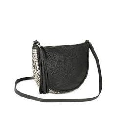 Markberg Christa Crossbody Bag