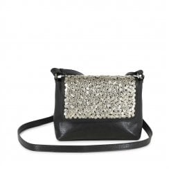Markberg Haley Crossbody Bag