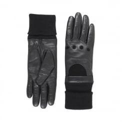 Markberg Helga Glove