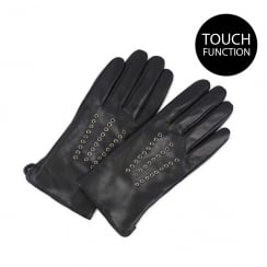 Markberg Liva Glove with Touch Screen Function