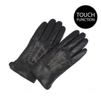 Markberg Ronya Glove