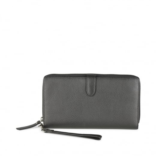 Markberg Zada Travel Organiser -  Black