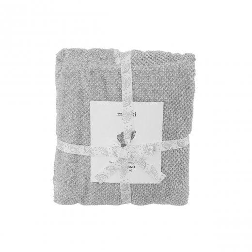 Meraki Mini Poncho Towel