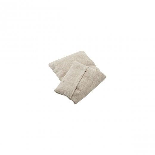 Meraki Therapy Eye Pillow - Beige