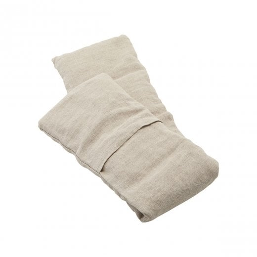 Meraki Therapy Pillow - Beige