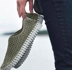 Ilse Jacobsen - Tulip shoes