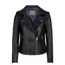 Mos Mosh Camill Leather Jacket
