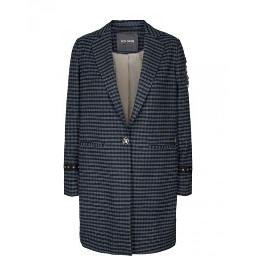 Mos Mosh Christie Kane Coat