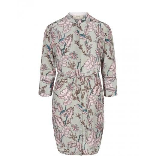 Mos Mosh Elaine Vita Dress