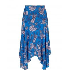 Mos Mosh Elba Vita Skirt