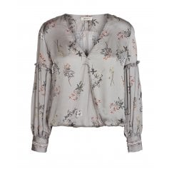 Mos Mosh Florence Air Blouse