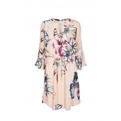 Mos Mosh Heru Fleur Dress