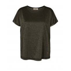 Mos Mosh Kay Tee Shirt