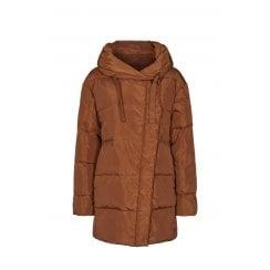 Mos Mosh Leona Down Jacket