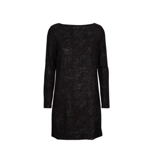 Mos Mosh Myrah Beam Dress