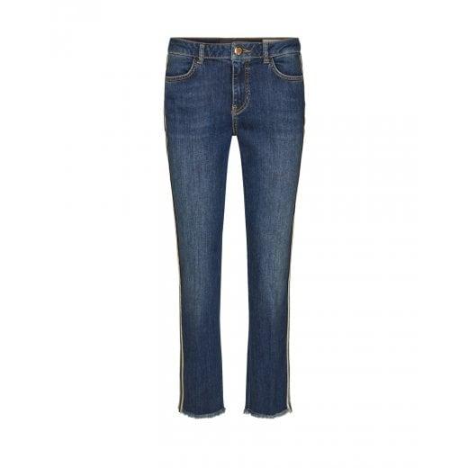 Mos Mosh Sunn Portman Jeans