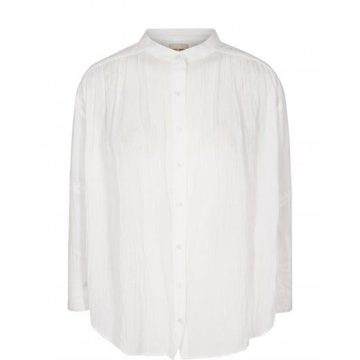 Mos Mosh Talula Shirt